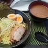 帯広豚丼・つけ麺 甚平 - 料理写真:
