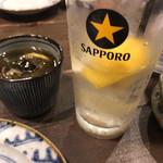 Yompachigyojou -