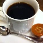 雅DINING - コーヒー