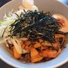 酢重 インディゴ - 料理写真: