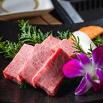JA全農ミートフーズ直営 焼肉ぴゅあ -