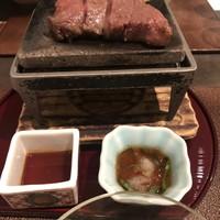 京都 福ろく寿-