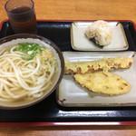 まはる - 料理写真:今日の晩御飯(えっ?)