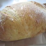ファリーヌ - リュスティック・チーズ
