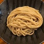 113873413 - 麺(大盛り)