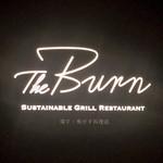 The Burn -