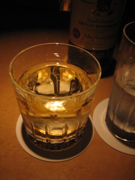Bar Masters 二子玉川店