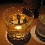 Bar Masters - アイリッシュ ジェムソン