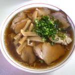 北京屋 - 料理写真: