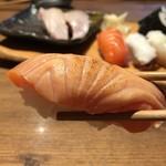 海鮮うまいものや 海福 -