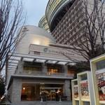 11391275 - 2012/01/27撮影