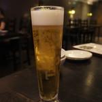 113912481 - タイガービール