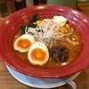 麺屋 楼蘭 - 料理写真: