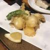和食みやたけ - 料理写真: