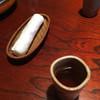 元祖鮭鱒料理 割烹 金大亭 - ドリンク写真: