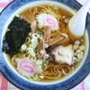 好々亭 - 料理写真:ラーメン