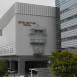113916463 -  ホテルセンチュリー静岡