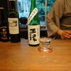 ユメキチワイン - ドリンク写真:王祿超辛口