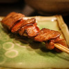 串焼き いの田 - 料理写真: