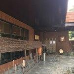 日本料理 小伴天 - 鰻の匂いが店外にメチャする!鰻を食べよう!