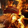鶏と魚と藁焼き 頂 西中島店