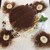 ハナハナカフェ - 料理写真: