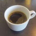 113940177 - コーヒー