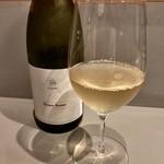 mille - 白ワイン