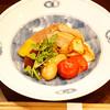 Toritanaka - 料理写真: