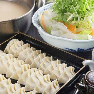 毎日大阪中央卸売市場から直送の新鮮野菜