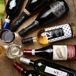ワインとビストロ ミナミ酒場 -