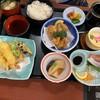 Sanzokuya - 料理写真: