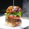 folk burgers&beers - 料理写真: