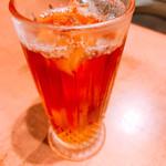 広島やまと&bar -