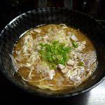 麺工房 海練 -