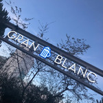 GRANBLANC -