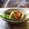 地鶏焼 ふかせ - 料理写真: