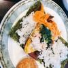 サーフサイドカフェ - 料理写真: