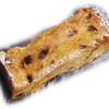 サンタカフェベーカリー - 料理写真:プーさんのおやつ(\130)