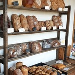 おおば製パン -