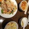 バーンチェンマイ - 料理写真: