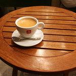 Deco's Dog Cafe -