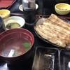 Fujimi - 料理写真: