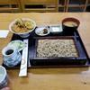 丸福 - 料理写真:
