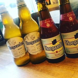 生ビール、チューハイ、ハイボール、グラスワインが350円~!