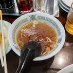 114018763 - スープ
