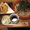 しお川 - 料理写真: