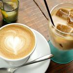 イダキ カフェ - コーヒー