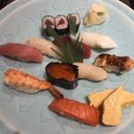 日本料理 飛鳥 -