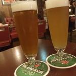 114048130 - クラフトビール